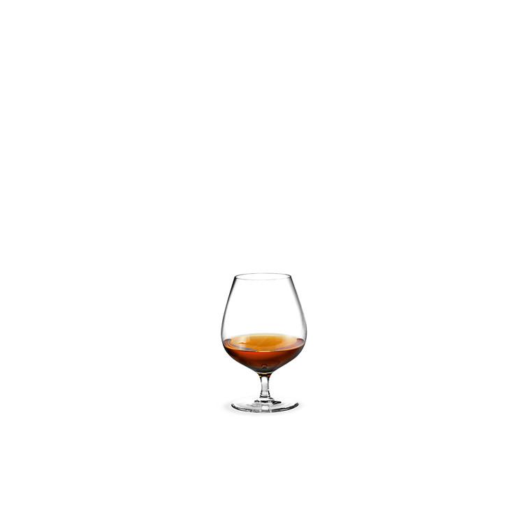 HOLMEGAARD Cabernet cognacglas 1 stk. 63 cl