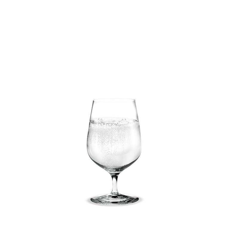 HOLMEGAARD Cabernet vandglas stilk 1 stk. 36 cl