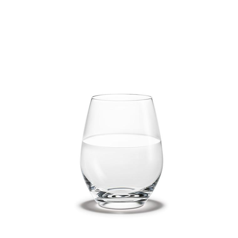 HOLMEGAARD Cabernet vandglas 1 stk. 35 cl