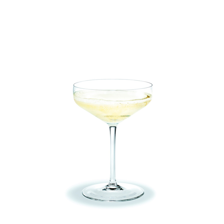 HOLMEGAARD Perfection Cocktail 1 stk. 38 cl