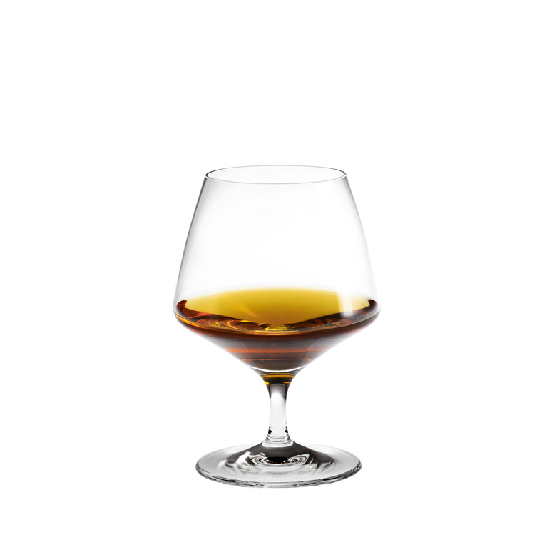 HOLMEGAARD Perfection Cognac 1 stk. 36 cl