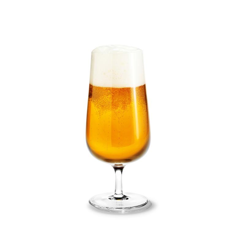 HOLMEGAARD Bouquet ølglas 1 stk. 53 cl