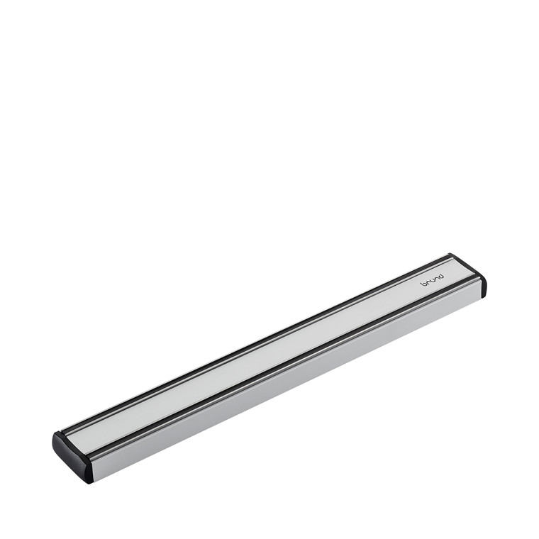 Scanpan Knivmagnet 35 cm, Brund
