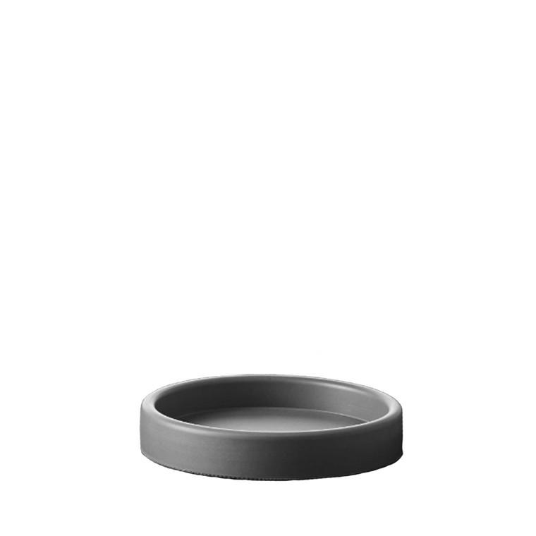 Sej Design Vinbakke grå Ø10