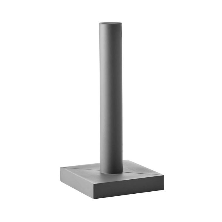 Sej Design Køkkenrulleholder grå