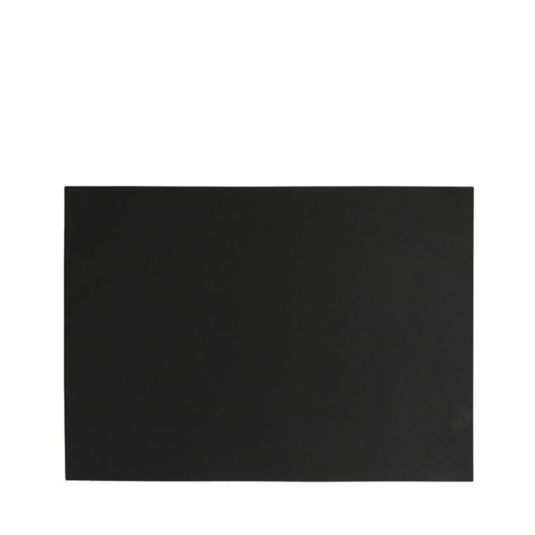 SEJ DESIGN Dækkeserviet rektangulær 20 x 34 cm