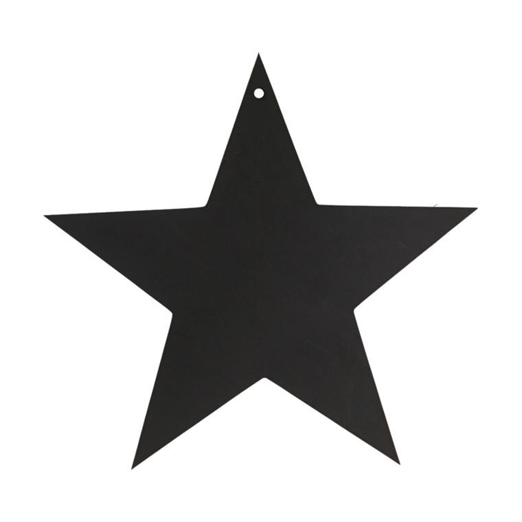 SEJ DESIGN Stjerneophæng large