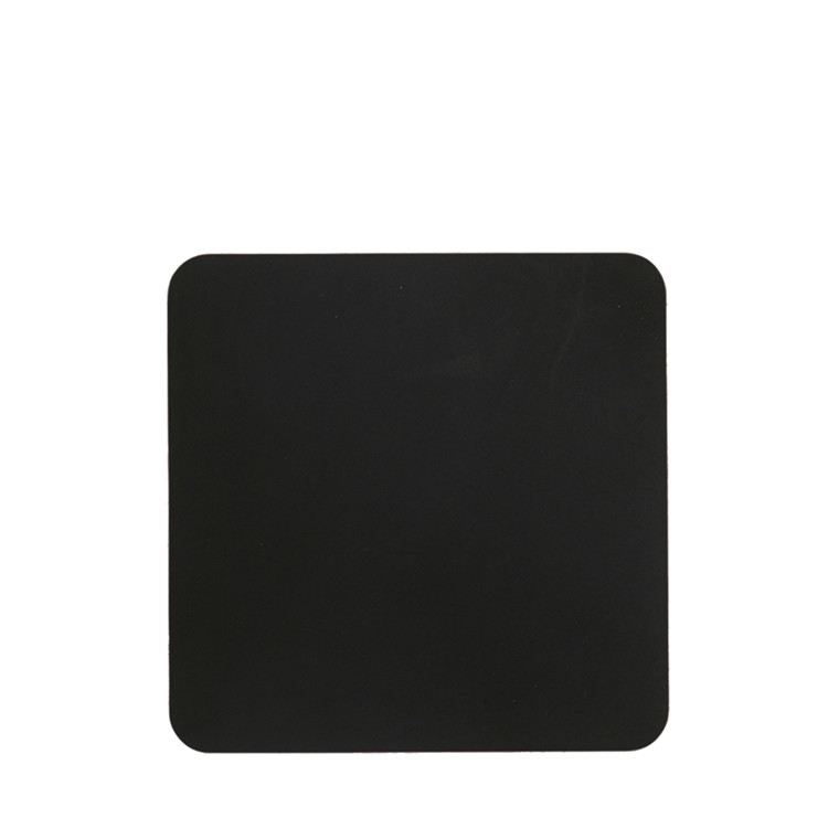 Sej Design brik 14 x 14 cm