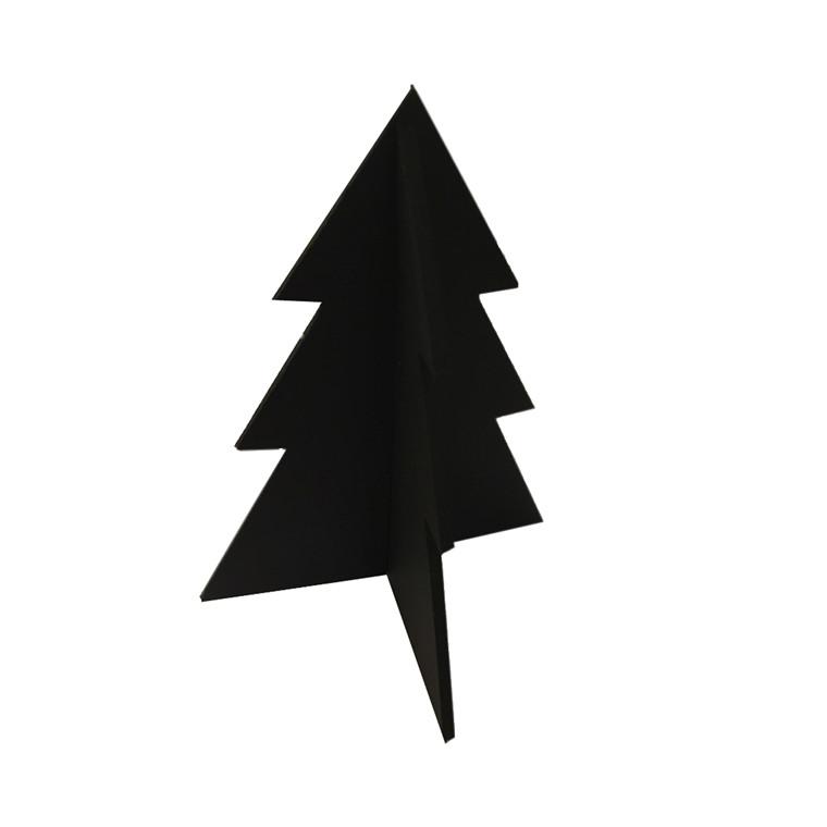 SEJ DESIGN Stående juletræ
