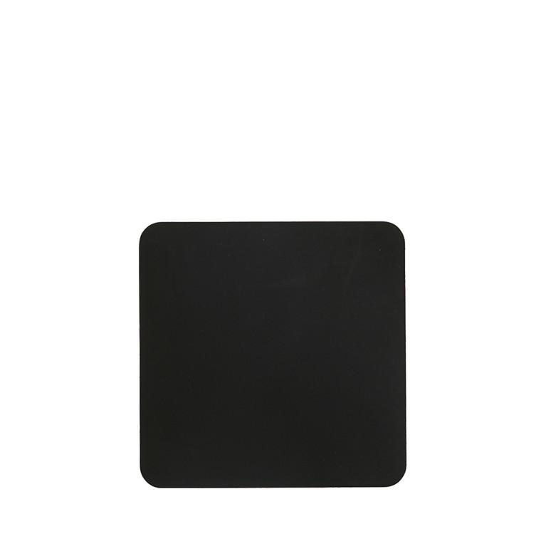 Sej Design musemåtte 20 X 20 cm