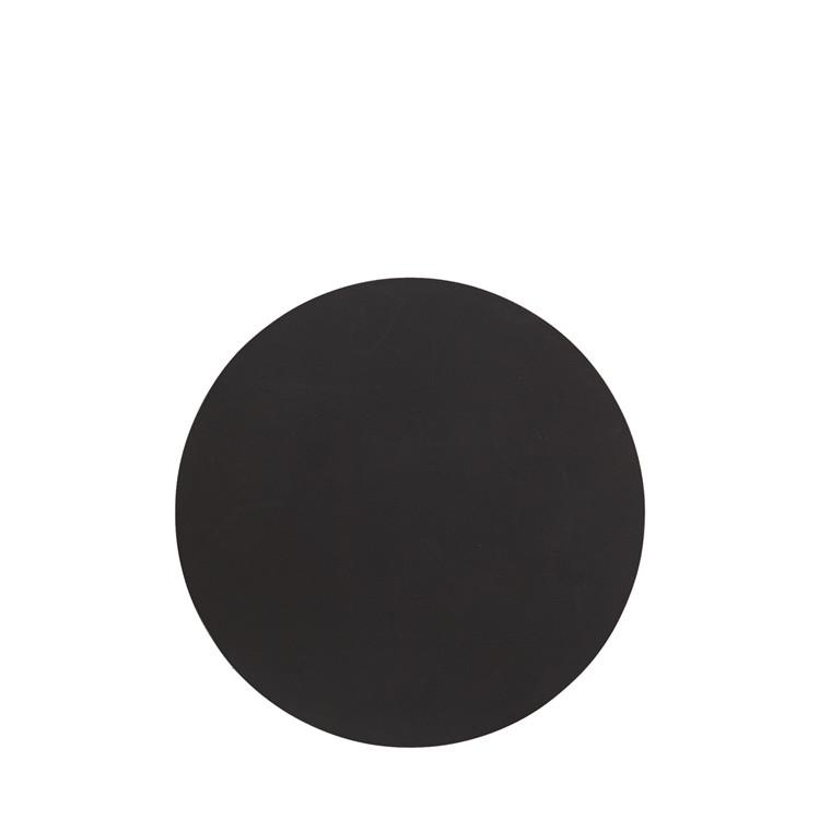SEJ DESIGN Rund glasbrik Ø 10 cm