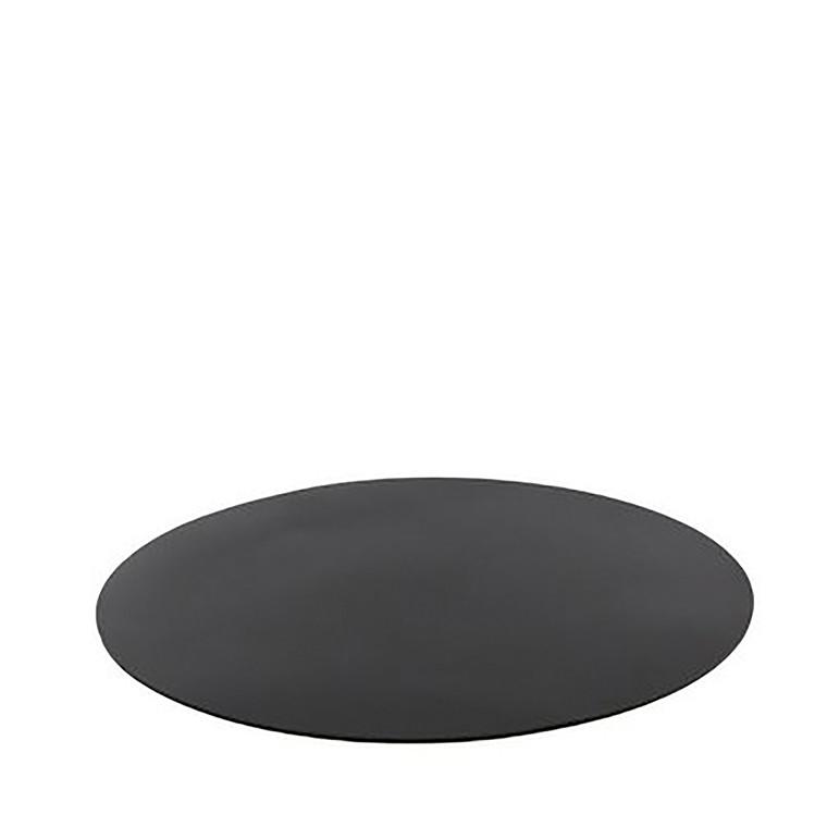 Sej Design rund dækkeserviet Ø 30 cm