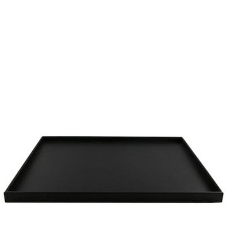 Sej Design serveringsbakke, 44 x 34 cm