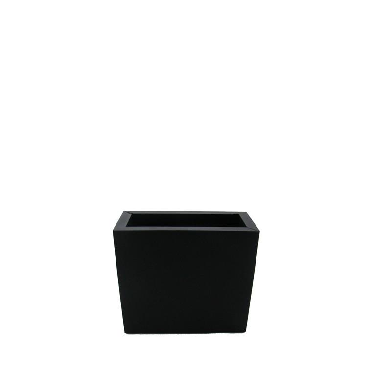 SEJ DESIGN Tulipanvase 20x9x18