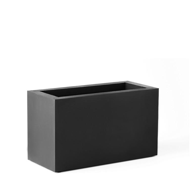 SEJ DESIGN Multi halv rektangulær 20x9x12