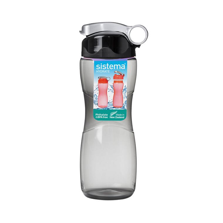 Sistema Hourglass drikkedunk 645 ml