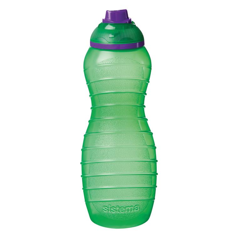 Sistema Davina drikkedunk 700 ml
