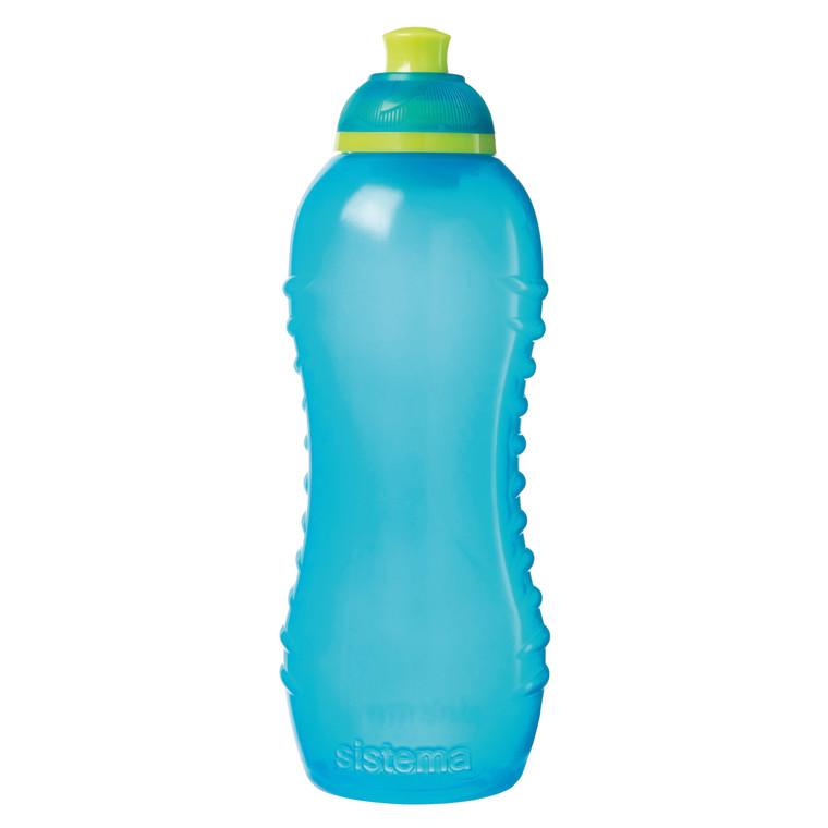 Sistema Squeeze drikkedunk 460 ml