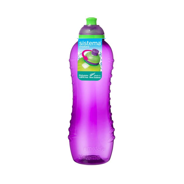 Sistema Squeeze drikkedunkt 620 ml