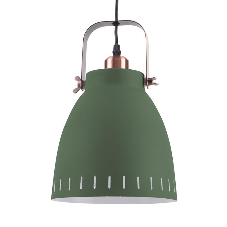 LEITMOTIV Pendel Mingle grøn