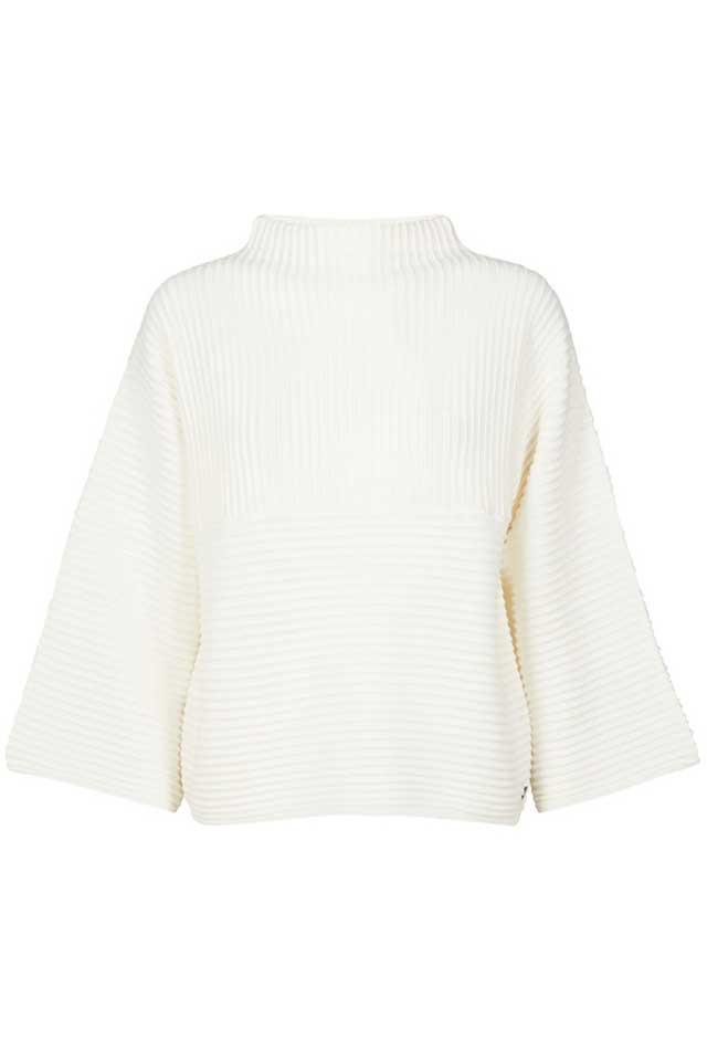 NÜMPH Irmelin knit