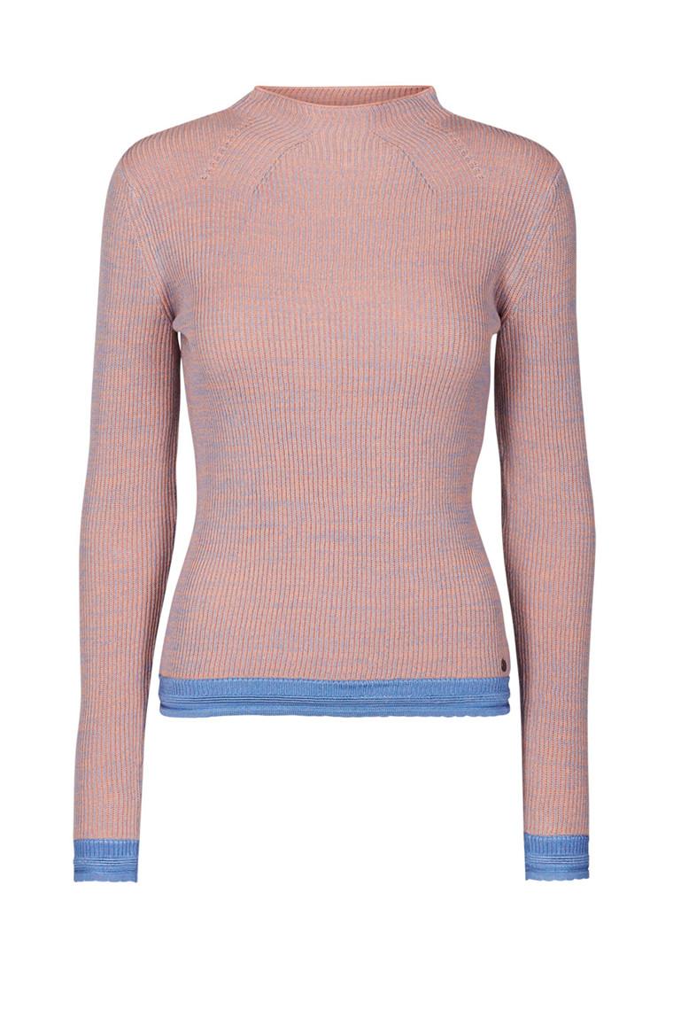 NÜMPH Amiya pullover