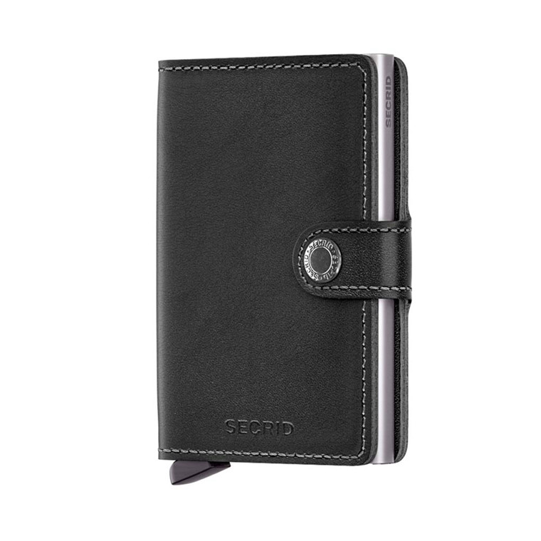 SECRID Miniwallet Original sort