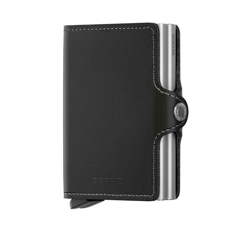 SECRID Twinwallet Original sort