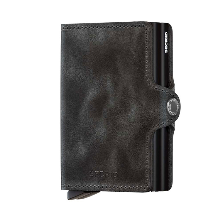 SECRID Twinwallet-70x102x25mm