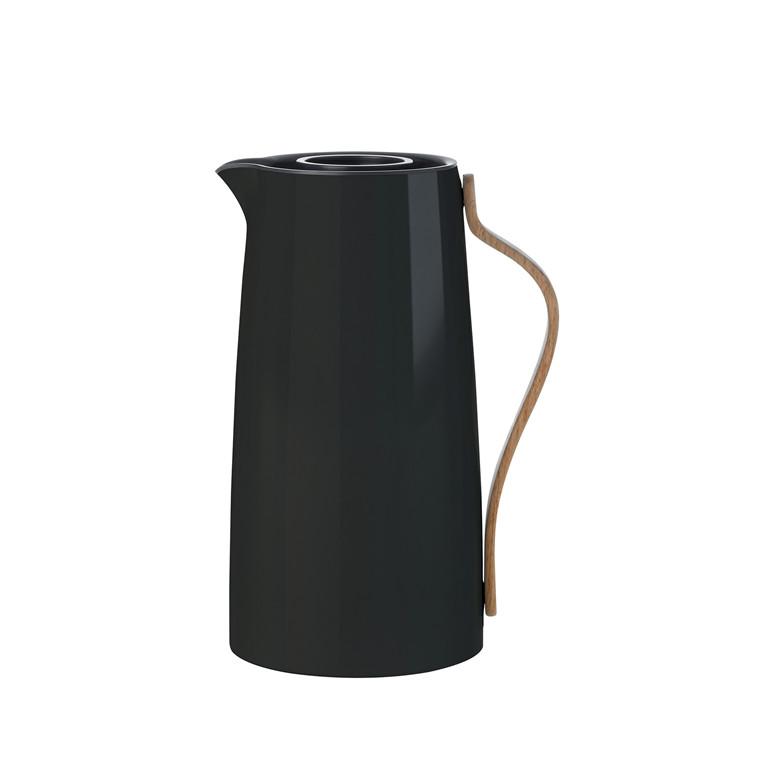 Stelton Emma termokande til kaffe 1,2 l