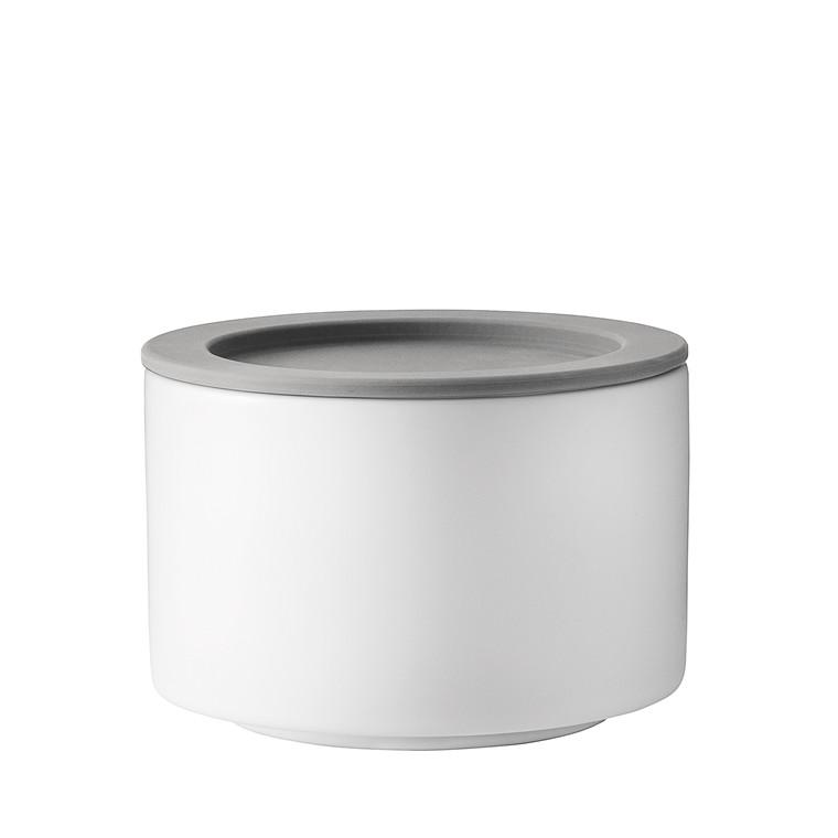 Stelton SPICE-IT saltkar