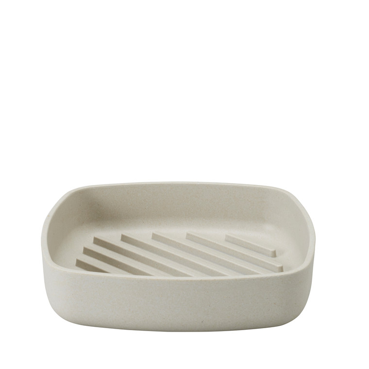 Stelton Tray-It  brødbakke grå