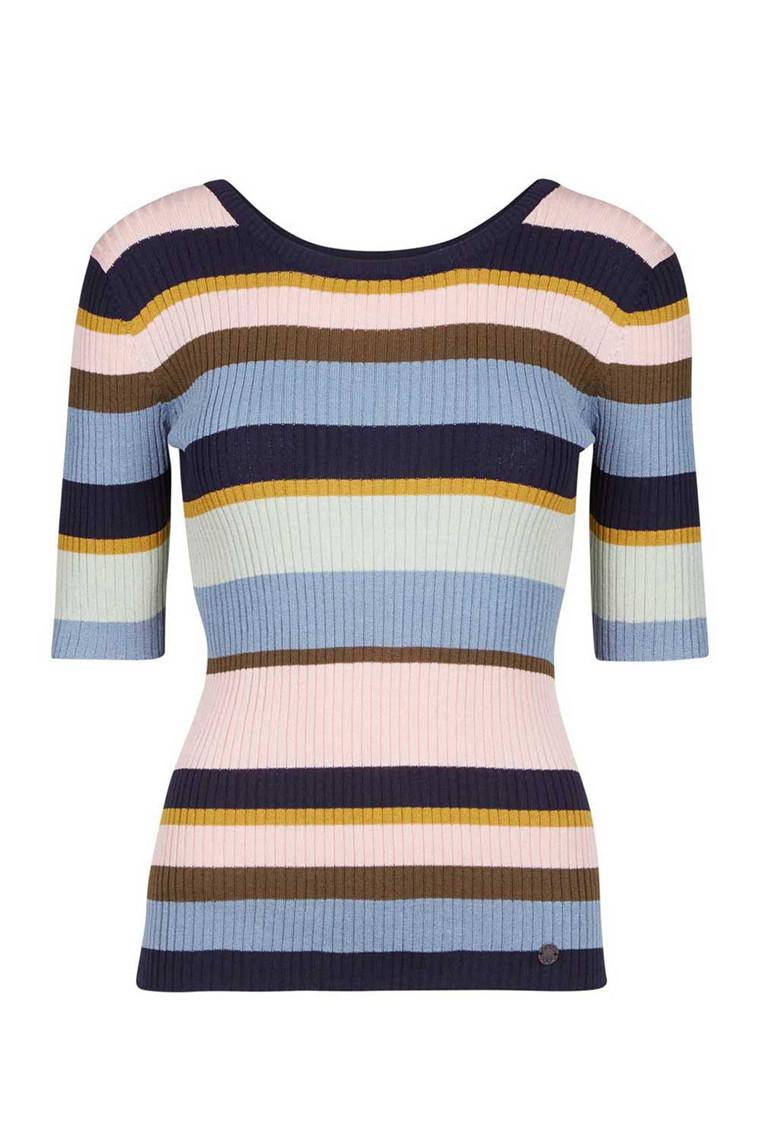 NÜMPH Lisandra knit