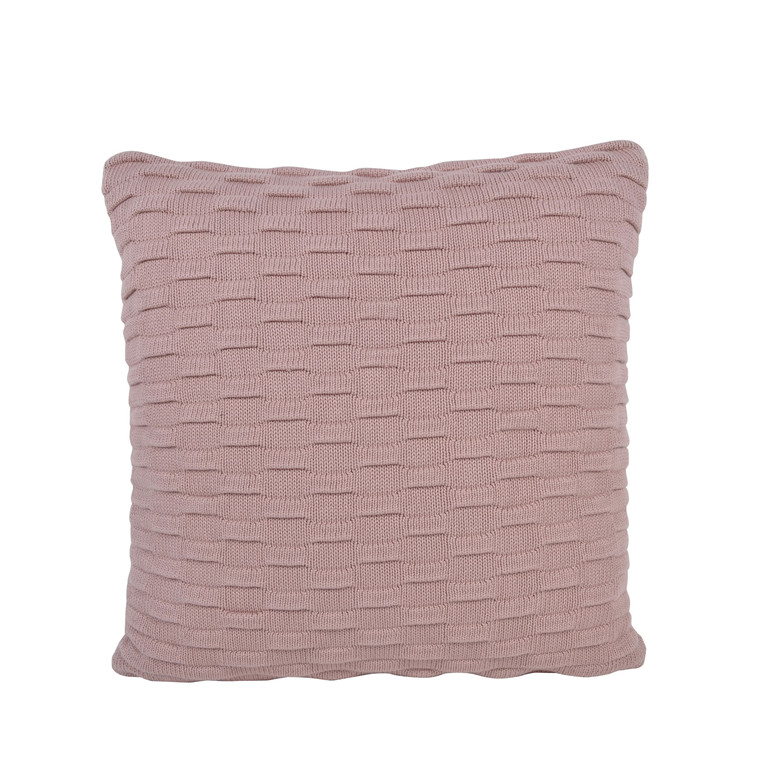 COMPLIMENTS Luna Cushion 50x50cm