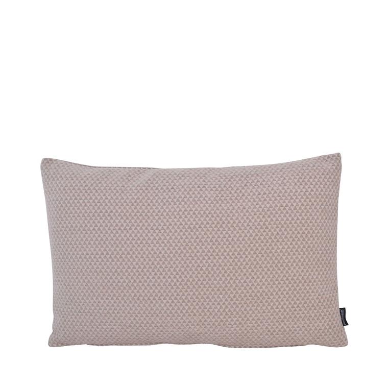COMPLIMENTS Nova Cushion 35x55 cm