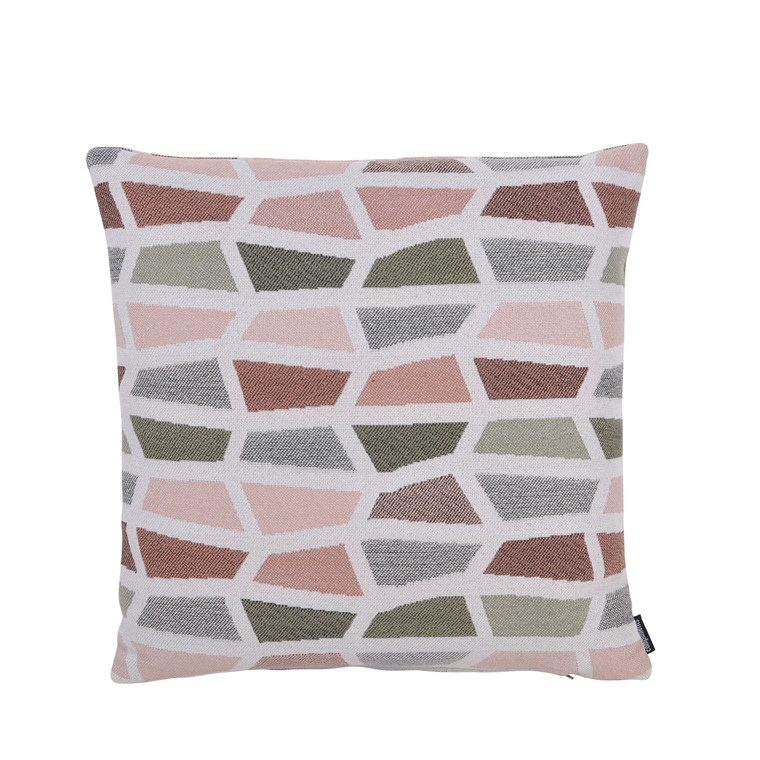 COMPLIMENTS Tokyo Cushion 45x45 cm