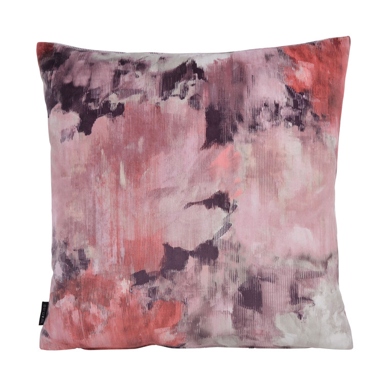 COMPLIMENTS Blossom Cushion 45x45 cm