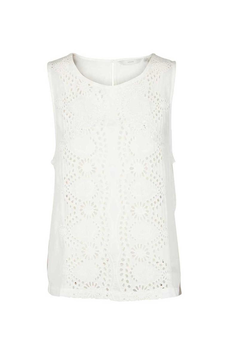 NÜMPH Cheryl blouse