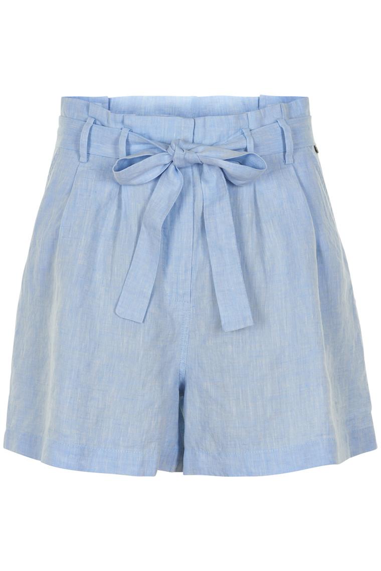 NÜMPH Kristin shorts
