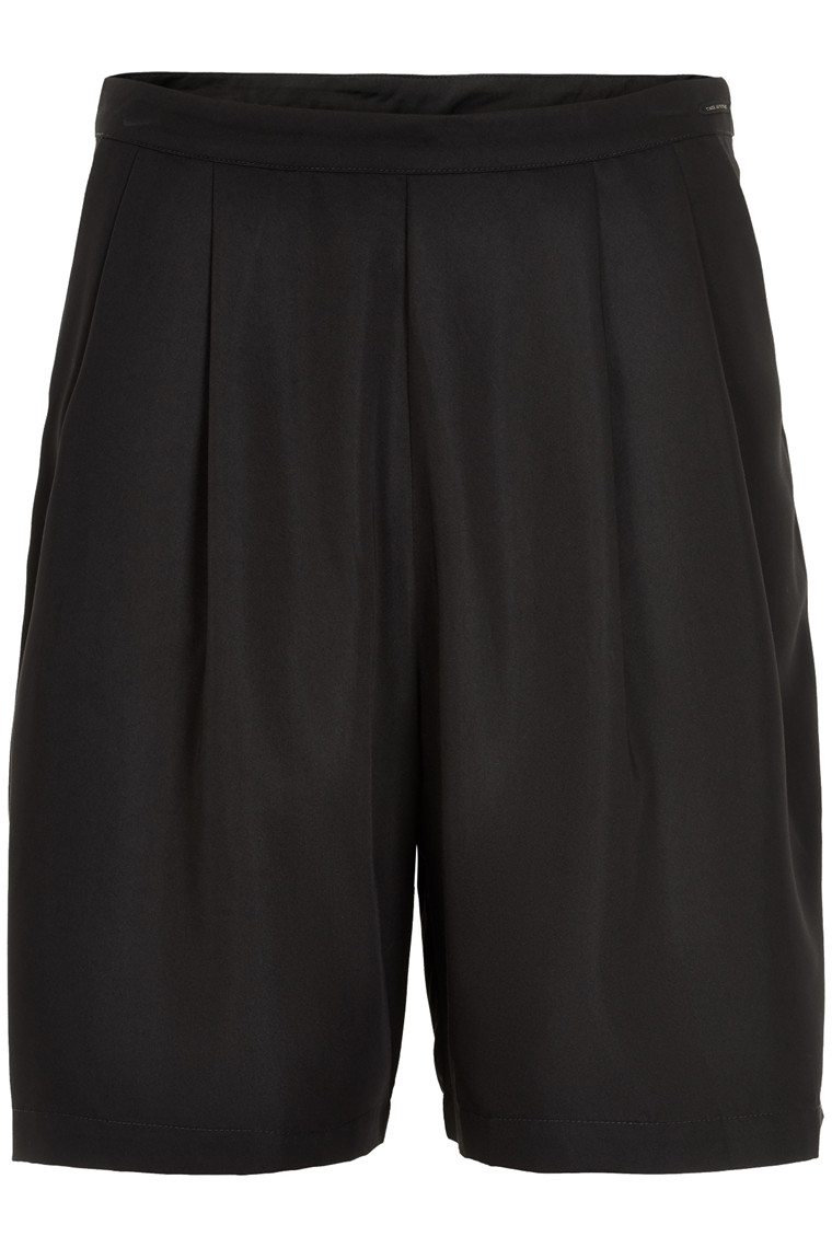 NÜMPH Kiran shorts