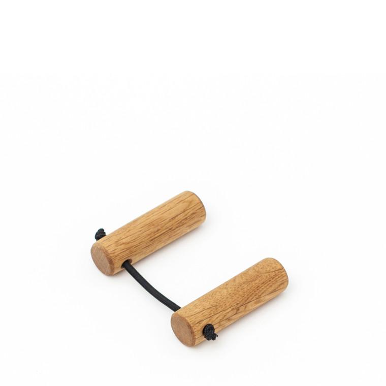 Glasses hanger 6,8 cm eg
