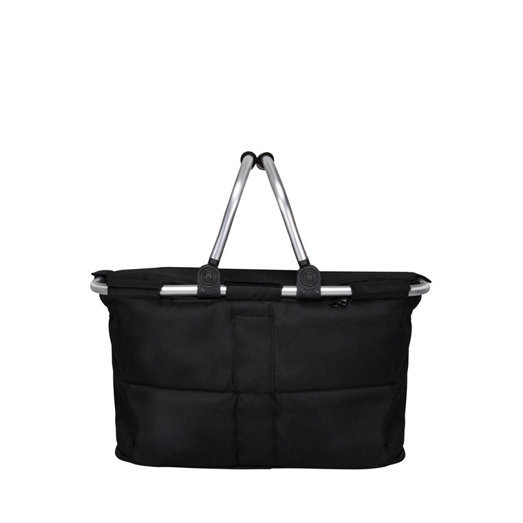 COOLME NORDIC basket black