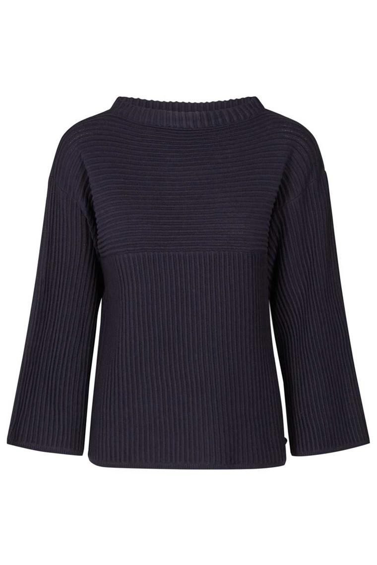 NÜMPH Devan pullover