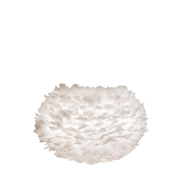 VITA Copenhagen Eos medium hvid