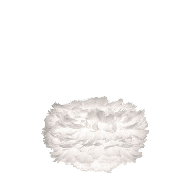 UMAGE / VITA CPH. Eos mini hvid