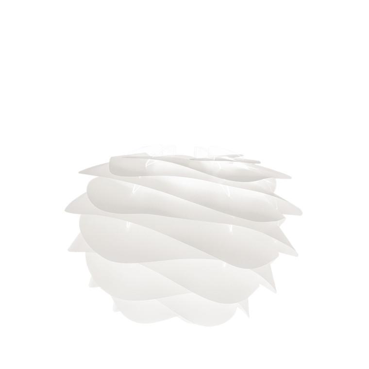 UMAGE / VITA CPH. Carmina hvid 32x22