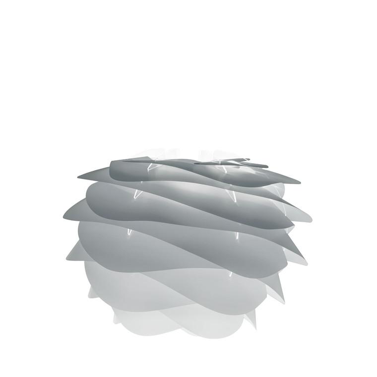 UMAGE / VITA CPH. Carmina grå 32x22