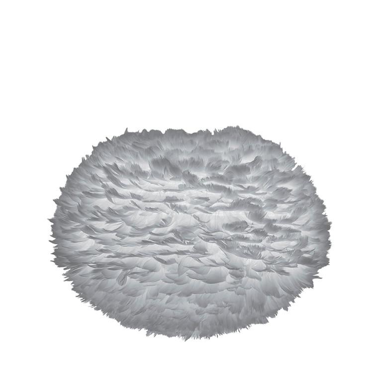 UMAGE / VITA CPH. Eos XL grå