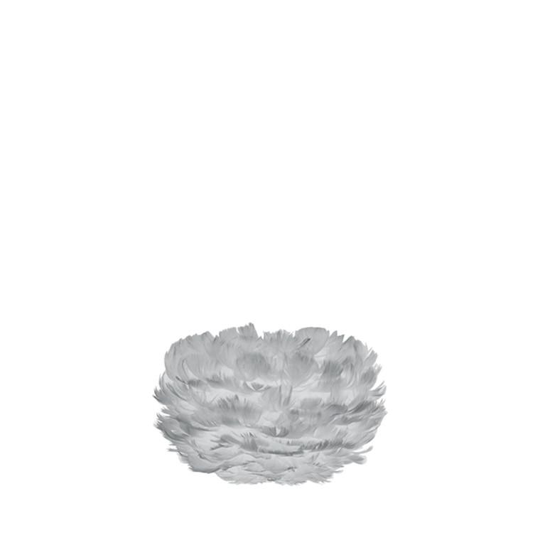 UMAGE / VITA CPH. Eos Micro grå