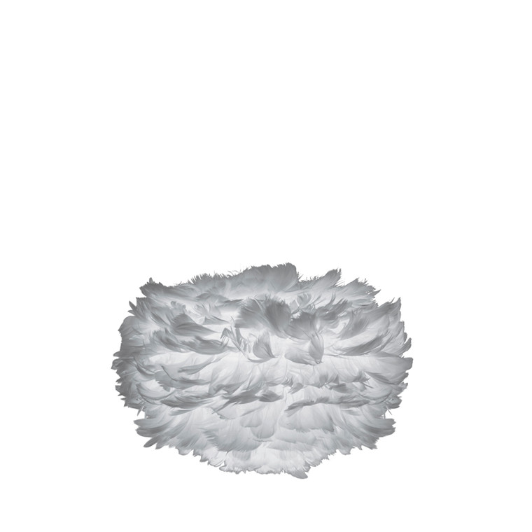 UMAGE / VITA CPH. Eos mini grå